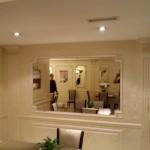 spogulis-3