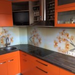 virtuves-stikla-paneli-6